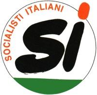 Socialisti Italiani