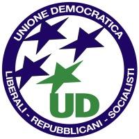 Unione Democratica