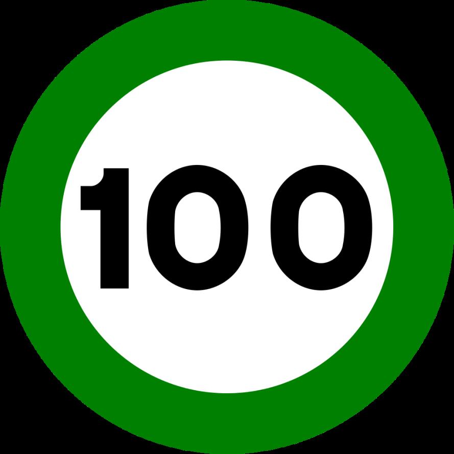 100 giorni di governo Spadolini II