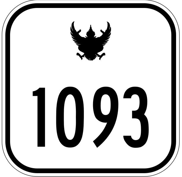 1093 giorni di governo Craxi