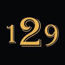 129 giorni di governo Andreotti