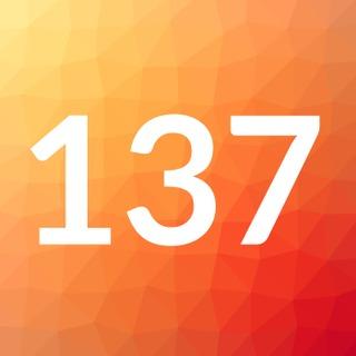 137 giorni di governo Andreotti V