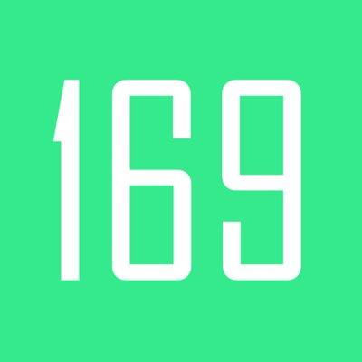 169 giorni di governo Moro V