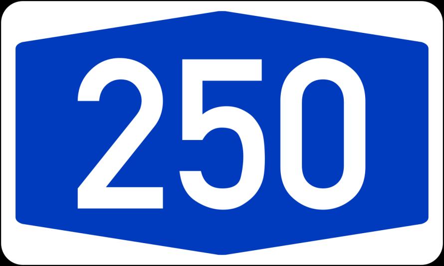 250 giorni di governo Rumor IV