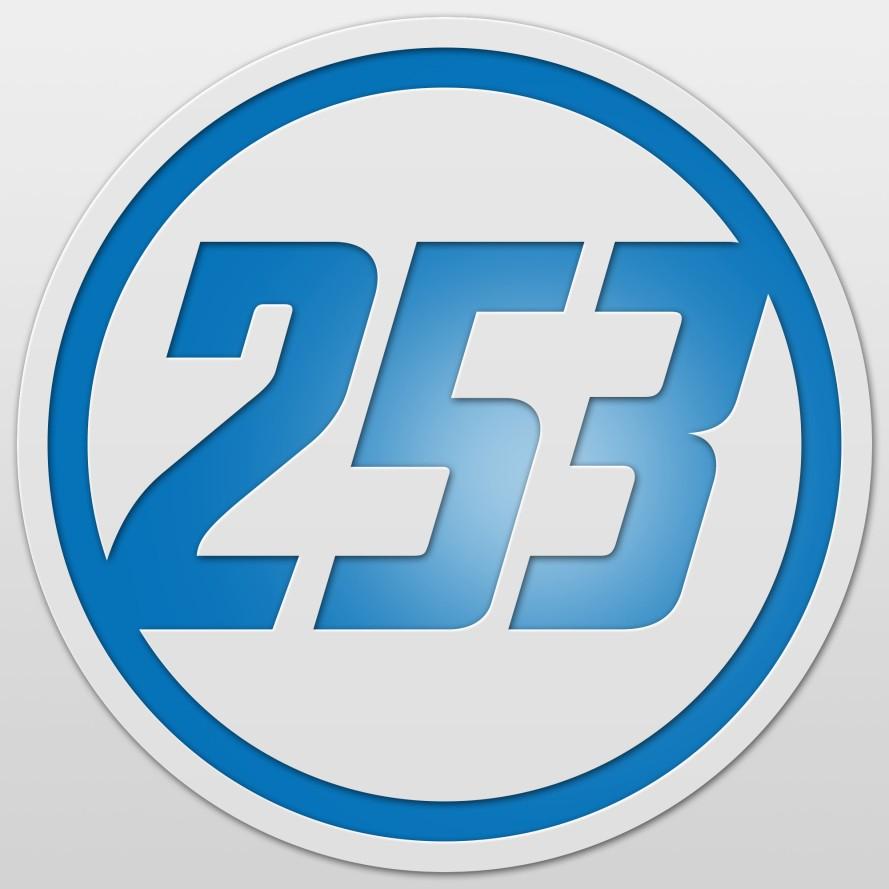 253 giorni di governo Rumor V