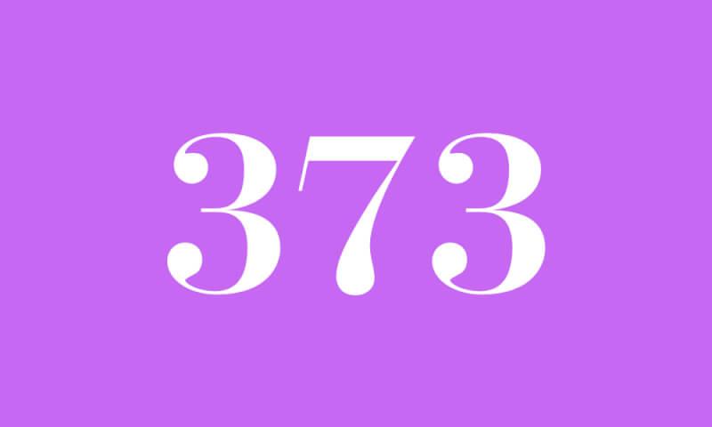 373 giorni di governo Andreotti IV