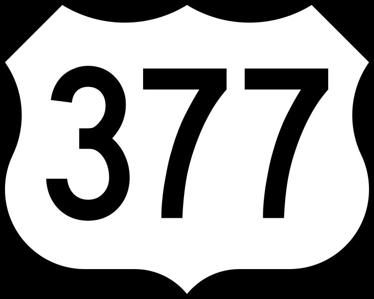 377 giorni di governo Ciampi
