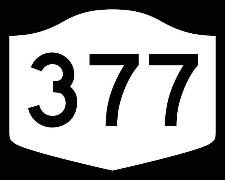 377 giorni di governo Andreotti II