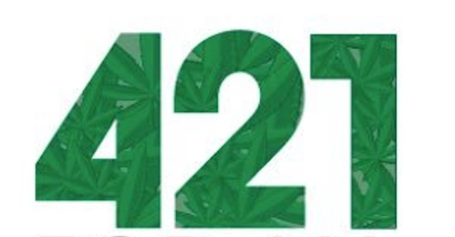 421 giorni di governo Spadolini