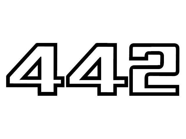 442 giorni di governo Andreotti VII