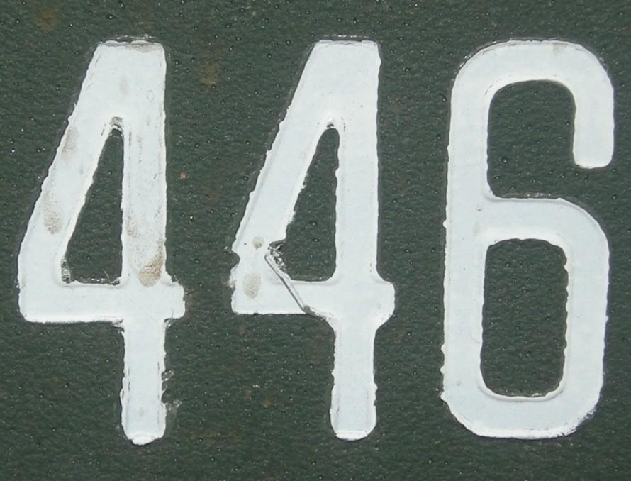 446 giorni di governo Moro IV