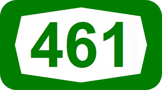 461 giorni di governo Conte