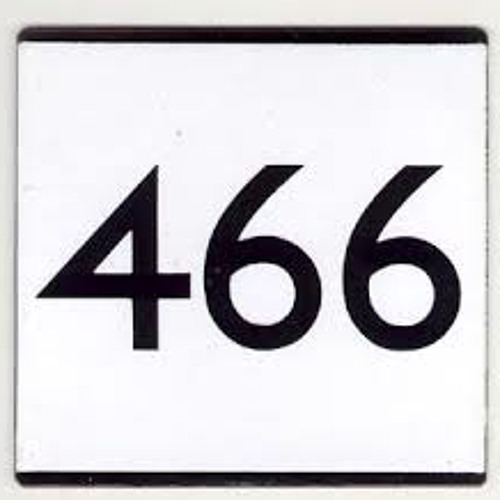 466 giorni di governo De Mita