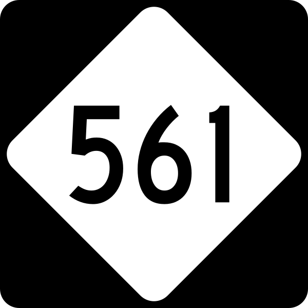 6 agosto 1970 - 18 febbraio 1972