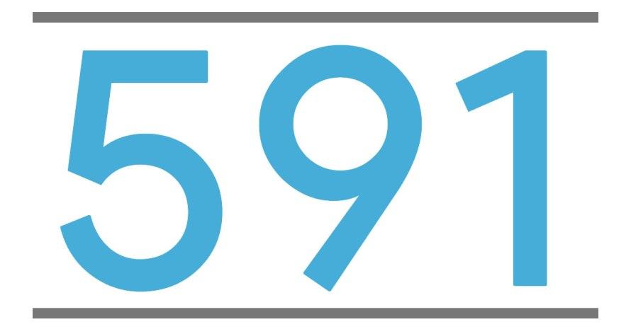 591 giorni di governo Andreotti III