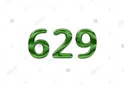 629 giorni di Andreotti VI