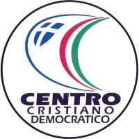 Centro cristiano democratico