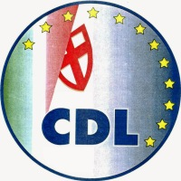 Cristiani Democratici per la Libertà