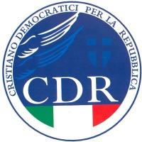 Cristiano Democratici per la Repubblica