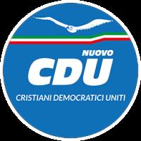 Democratici Cristiani Uniti