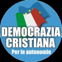 Democrazia Cristiana per le Autonomie