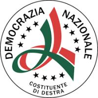 Democrazia Nazionale - Costituente di Destra