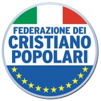 Federazione dei Cristiano Popolari