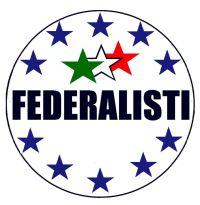 Lega Italiana Federalista