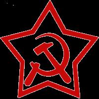 Partito Comunista d'Italia (marxista-leninista)