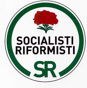 Partito Socialista Riformista