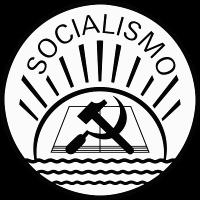 Partito Socialista Unificato