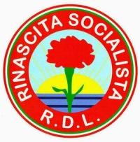 Rinascita Socialista