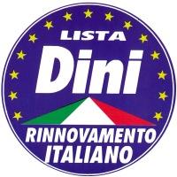 Rinnovamento italiano
