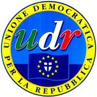 Unione Democratica per la Repubblica