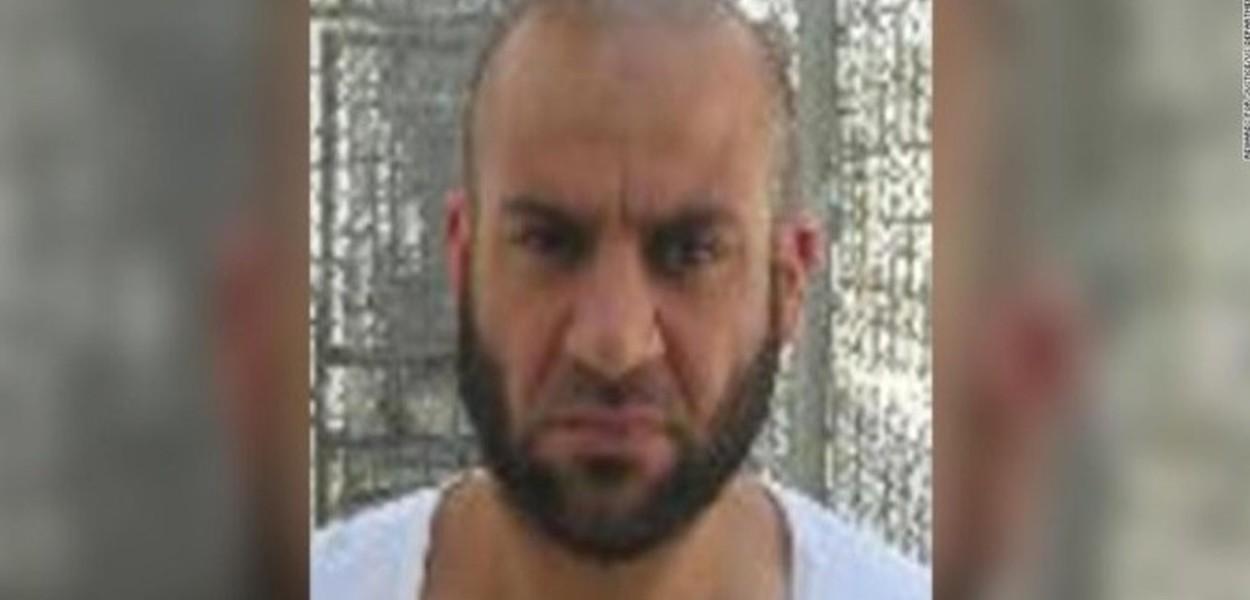 «Il nuovo capo dell'Isis è Abu Ibrahim al-Hashimi al Qurayshi»
