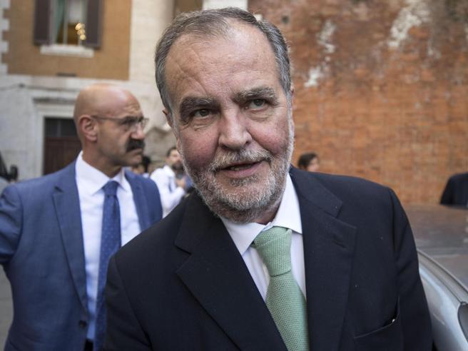 Calderoli propone il Popolarellum