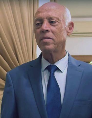 La Tunisia elegge presidente il giurista anti-corruzione Kais Saied