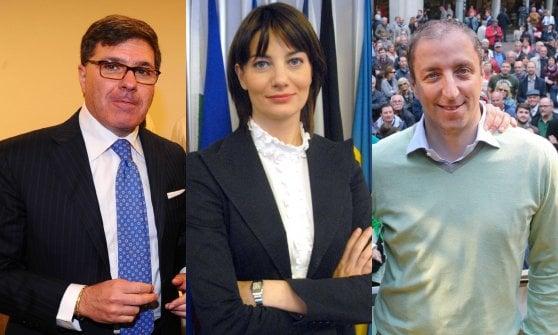 Arrestata Lara Comi, l'ex eurodeputata accusata di tangenti