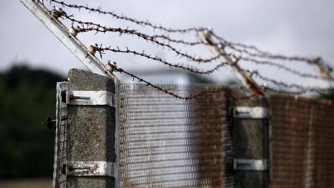 Fortezza Europa: oggi abbiamo muri lunghi 6 volte quello di Berlino