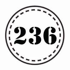 236 giorni di governo Rumor