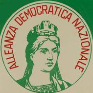 Alleanza Democratica Nazionale