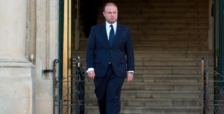 L'omicidio di Daphne Galizia ora fa traballare il governo di Malta