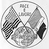 Movimento Unionista Italiano