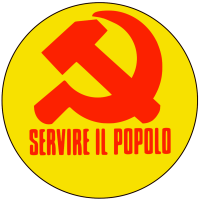 Partito Comunista (Marxista-Leninista) Italiano