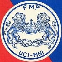 Partito Monarchico Popolare