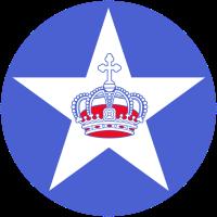 Partito Democratico Italiano di Unità Monarchica
