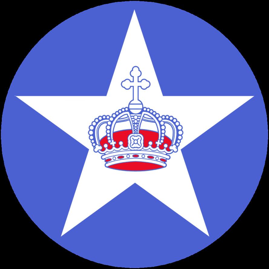 I partiti monarchici durante la repubblica