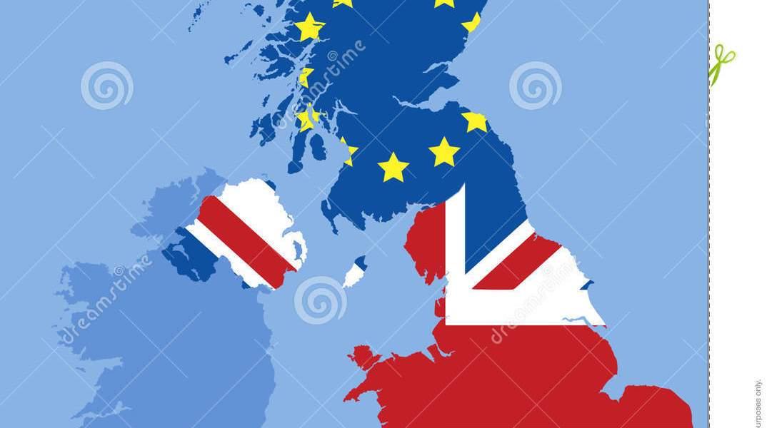 Sfida a Londra: la Scozia avvia la procedura per l'indipendenza
