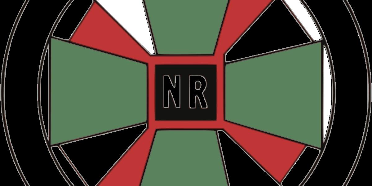 Unione Democratica per la Nuova Repubblica