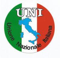 Unione Nazionale